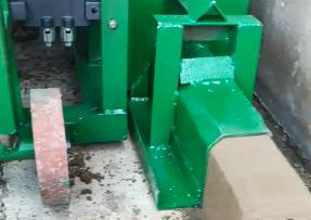 24*10路沿石滑模机-河北邯郸